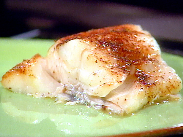 Black cod sable on your table brainfood blog for Cod fish recipes