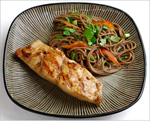 citrus-yellowtail_soba-noodles
