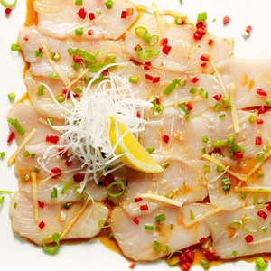 marcela-valladolid-defining-dish-yellowtail-sashimi-0711-l